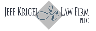 Jeff Krigel Law Firm, PLLC